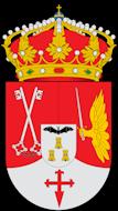 Escudo de DIPUTACION DE ALBACETE