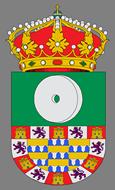 Escudo de AYUNTAMIENTO DE ABENGIBRE