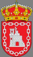Escudo de AYUNTAMIENTO DE AYNA