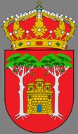 Escudo de AYUNTAMIENTO DE BONILLO, EL