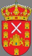 Escudo de AYUNTAMIENTO DE CARCELÉN