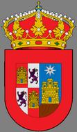 Escudo de AYUNTAMIENTO DE CASAS DE VÉS