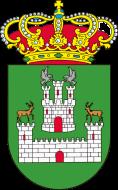 Escudo de AYUNTAMIENTO DE CHINCHILLA DE MONTEARAGÓN