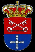 Escudo de AYUNTAMIENTO DE HERRERA, LA