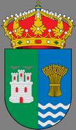 Escudo de AYUNTAMIENTO DE HOYA GONZALO