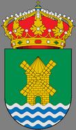 Escudo de AYUNTAMIENTO DE MAHORA