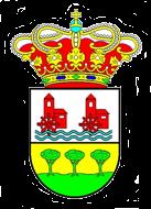 Escudo de AYUNTAMIENTO DE MOLINICOS