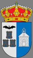 Escudo de AYUNTAMIENTO DE MUNERA