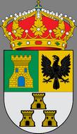 Escudo de AYUNTAMIENTO DE RECUEJA, LA