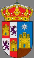 Escudo de AYUNTAMIENTO DE VILLA DE VÉS