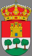 Escudo de AYUNTAMIENTO DE VILLARROBLEDO