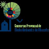 Escudo de CONSORCIO DE MEDIO AMBIENTE