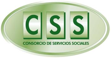Escudo de CONSORCIO DE SERVICIOS SOCIALES