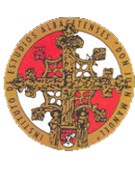 Escudo de INSTITUTO DE ESTUDIOS ALBACETENSES