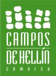 Escudo de ASOCIACIÓN PARA LA PROMOCIÓN DEL DESARROLLO DE LA COMARCA CAMPOS DE HELLÍN