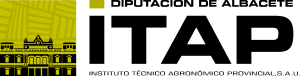 Escudo de ITAP, S.A.U.