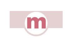 Escudo de MANCOMUNIDAD MANSERMAN