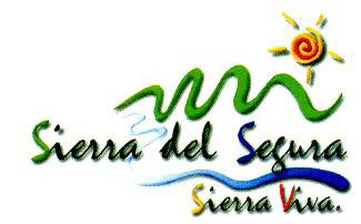 Escudo de MANCOMUNIDAD DE MUNICIPIOS DE LA SIERRA DEL SEGURA