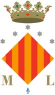 Escudo de AJUNTAMENT DE SAGUNT